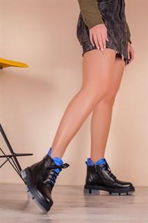 Ботинки 16806-26-9 - фото 11029
