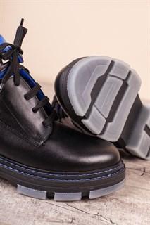 Ботинки 16806-26-9 - фото 11030