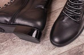 Туфли летние 50111-1-03 - фото 11285