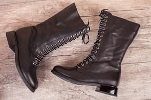 Туфли летние 7016-1-03