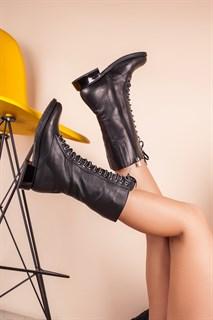Ботинки 3003-010