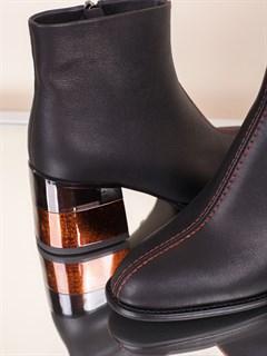 Ботинки 7301 - фото 11299