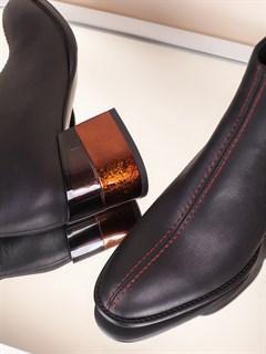 Ботинки 7301 - фото 11300