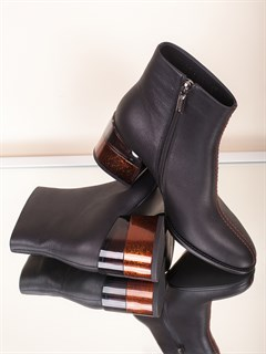 Ботинки 7301 - фото 11301