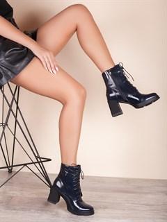 Туфли 7019-1-09