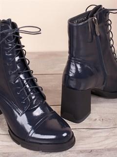 Туфли 7019-1-09 - фото 11315