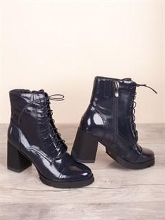 Туфли летние 7020-1-03