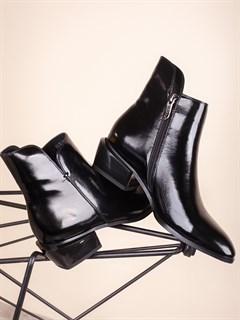 Туфли летние 7020-1-09