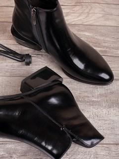 Ботинки 5025A - фото 11328