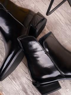 Ботинки 5025A - фото 11329