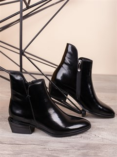Ботинки 5025A - фото 11331