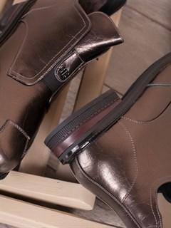 Туфли летние 7020-1-05 - фото 11335