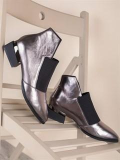 Туфли летние 50111-1-05