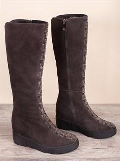 Ботинки B804-A1355