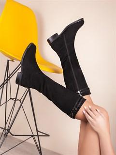 Ботинки 3006-01-02 - фото 11430