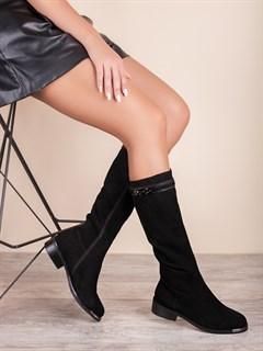Ботинки 3006-01-02