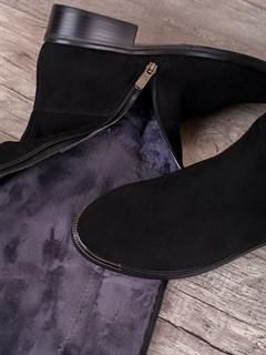 Ботинки 3006-01-02 - фото 11433