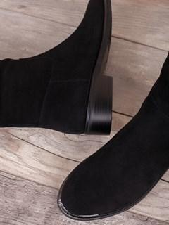 Ботинки 3006-01-02 - фото 11434