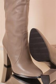 Ботинки B256-313-2050