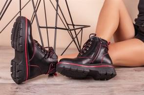 Ботинки 3007-03-17 - фото 11450