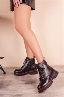 Ботинки 3007-03-17 - фото 11451