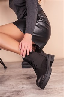 Ботинки 3007-03-17