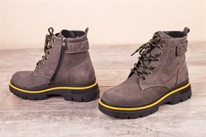 Ботинки B256-307