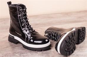 Ботинки 40311-400-5 - фото 11481