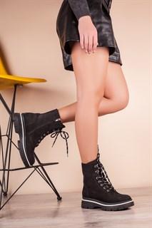Ботинки 3007-01-17