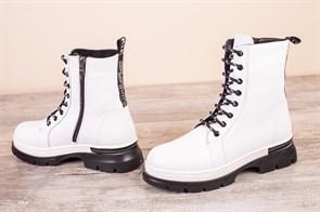 Ботинки B251-313-2050 - фото 11492