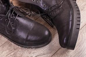 Ботинки B251-313-2050 - фото 11495