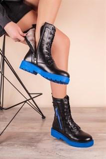 Ботинки Челси 999-01 - фото 11501