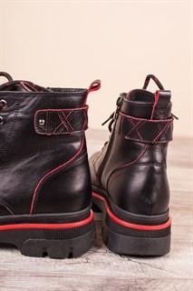 Ботинки 08-01-09 - фото 11508
