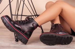 Ботинки 08-01-09 - фото 11510