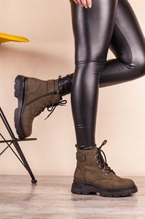 Ботинки 5377-R002-00 - фото 11516