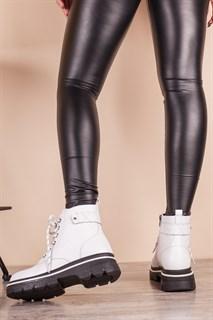 Ботинки B100-309-AS10