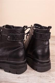 Ботинки 3005-04-19 - фото 11524