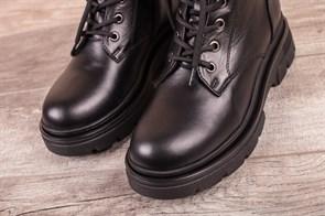 Ботинки 3005-04-19 - фото 11525
