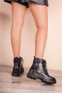 Ботинки 3005-04-19 - фото 11526