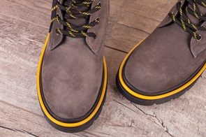 Ботинки B100-305-AS10