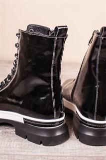 Ботинки 706-03-44 - фото 11542
