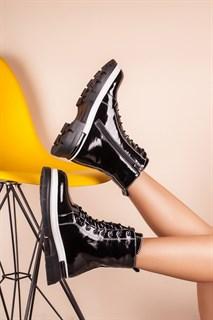 Ботинки 40311-400-5 мех - фото 11544