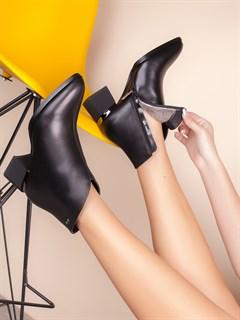 Ботинки 705-03-44-050 - фото 11569