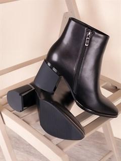 Ботинки 705-03-09-050