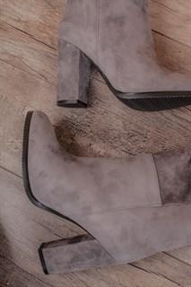 Ботинки 703-08-03 - фото 11619