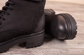 Ботинки 703-03-16 - фото 11631