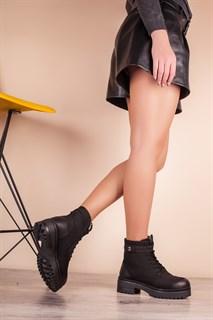 Ботинки 703-03-16