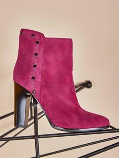 Ботинки 701-20-050