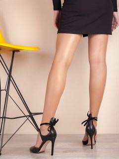Ботинки 5377-R382-00 SIYAN - фото 11674
