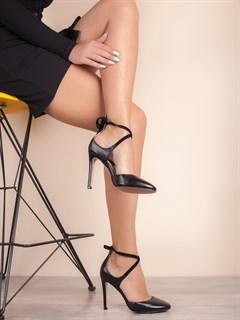 Ботинки 5377-R382-00 SIYAN - фото 11675